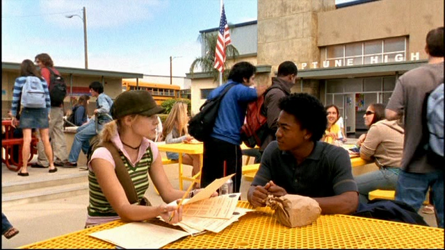 File:Credit Where Credit's Due Veronica and Wallace Lunch.png