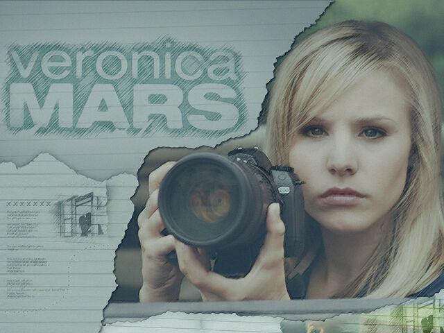 File:Veronica-Mars-veronica-mars-185280 1024 768.jpg