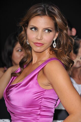 File:Charisma Carpenter 2.jpg