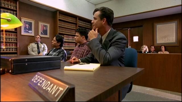 File:Pilot Court.png