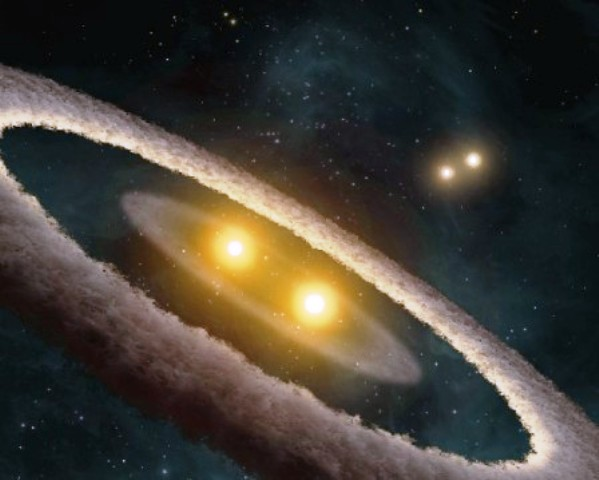 File:Starsystem.jpg