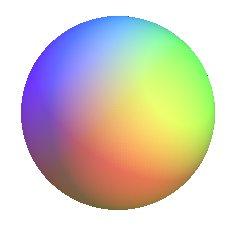 File:Sphere.jpg