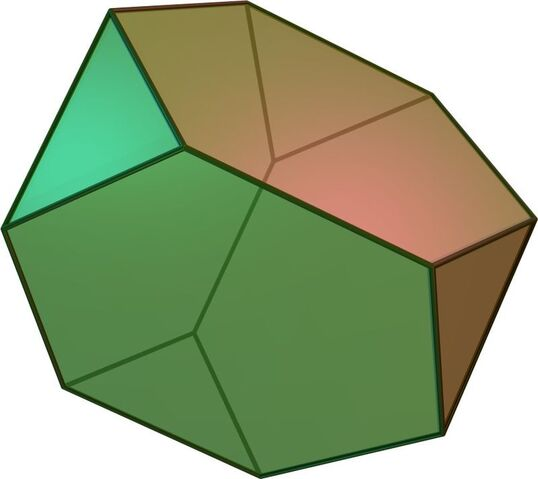 File:800px-Truncatedtetrahedron.jpg
