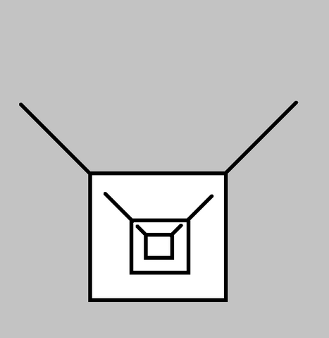 File:The Boxpaint.png