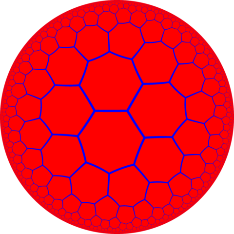 File:H2 tiling 237-1.png