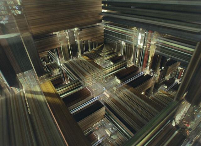 File:Interstellar-bookcase.jpg