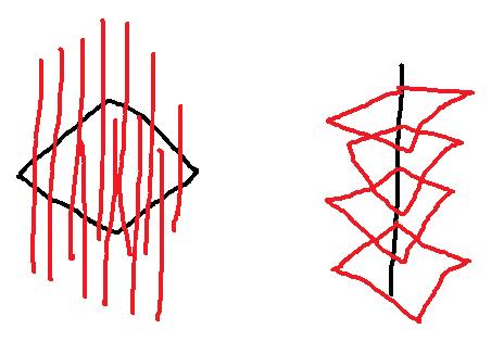 File:Cubes.png