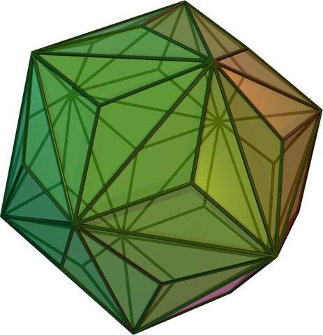 File:Triakisicosahedron.jpg