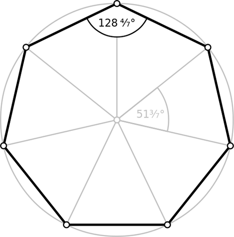 File:503px-Regular polygon 7 annotated svg flat.png