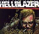 Hellblazer Vol 1 272