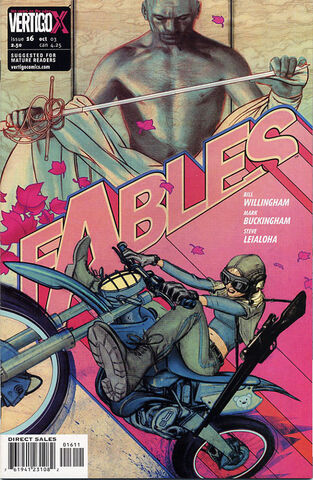 File:Fables Vol 1 16.jpg