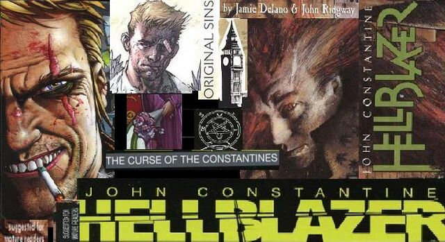 File:Hellblazer slide.JPG