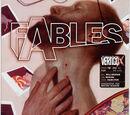 Fables Vol 1 13