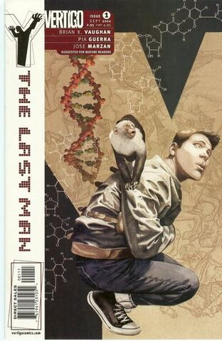 File:Y The Last Man Vol 1 1.jpg