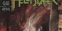 Hellblazer Vol 1 1