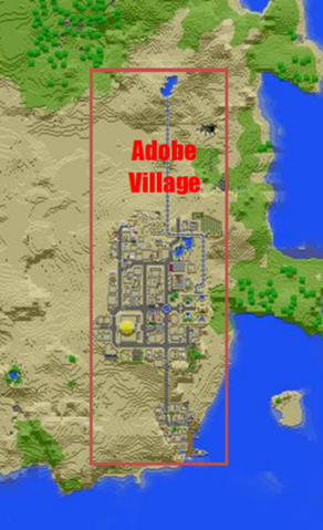 File:Adobe Village.png