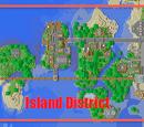 Island District