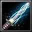 Narpas Sword item