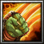 File:Rending Claws item.png