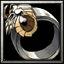 Ring of Regeneration item