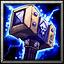 File:Storm Hammer item.png