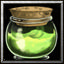 File:Curing Potion.png