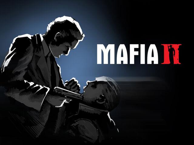File:Mafia-21.jpg