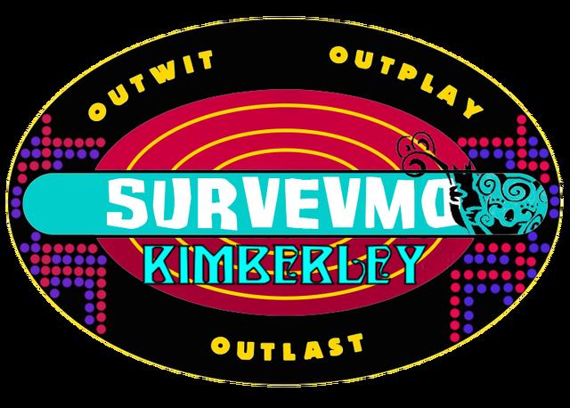 File:Survevmokimberley.png