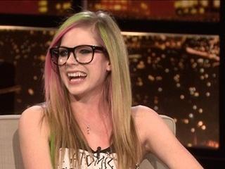 File:Avril Lavigne.jpg