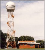 Radar-pp