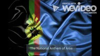 Aros National Anthem