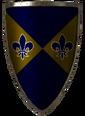 Bretonium