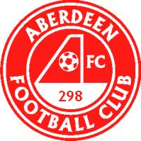 File:AberdeenBadge.png