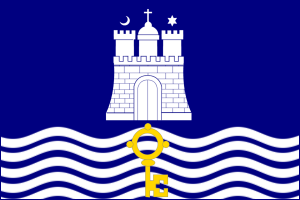File:Merlinburgh flag.png