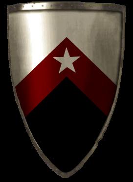 Redorder