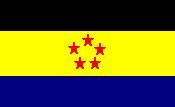 Flag-FSD-1-