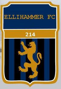 Ellihammercityfc