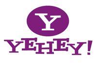 Yehey