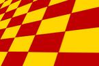 312 Sidonia y futuronia canton flag