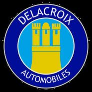 Delacroix-logo
