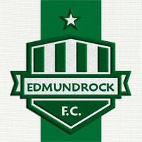 Edmundrock