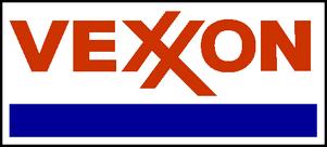 Vexxon