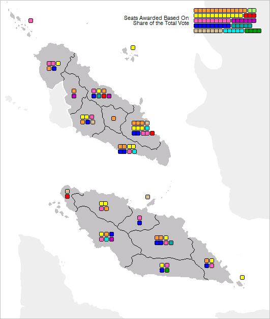 LendosanElectionMap306