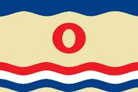 Ohio Flag Proposal Glen