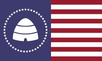 UT Flag Proposal lunarmotion-3