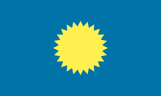File:SD Proposed Flag Multiple Proponents.png