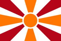 US-FL flag proposal Hans 2