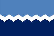 Aguascalienteskyrgyzzephyr