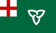 CA-ON flag proposal Hans 1