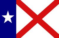 FL Flag Proposal Sammy